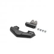 Yamaha Niken Topcase Träger Kit bd5-284x2-00-00