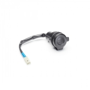 Yamaha Niken 12V Gleichstromsteckdose  BD5-855A0-00-00-12