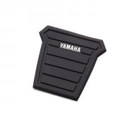 Yamaha Niken Tank Pad BD5-FTPAD-00-00