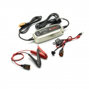 YAMAHA MT-125 2020 YEC-50 Batterieladegerät YME-YEC50-EU-00