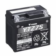 Yamaha Batterie Tracer 700 2020 (YTZ7S) 5TJ-82100-01-00