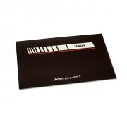Revs Skin Cover für 15 Zoll Laptop N20-AE001-B0-15