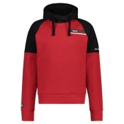 Revs Herren Sweater Hoody B19-AT117-C0