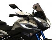 Yamaha MT-09 TRACER - Tourenscheibe T 2015-2017 344-3402-08