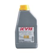 KAYABA GABELÖL 01M 90793-38028 (1L.) (EUR 36,95/L)