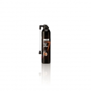 Yamaha Yamalube® Quick Tyre Repair Pannenspray 300 ML YMD-65049-A1-11 (EUR 33,17/L)