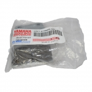 Yamaha YZF-R125 O-RING Ablasschraube 9321-0347A1