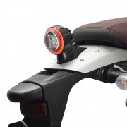Yamaha XSR 900 Vintech-Heckleuchte YME-FYTL1-00-00