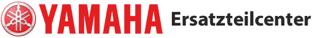 Yamaha Ersatzteile | yamaha-ersatzteil.de